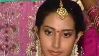 getlinkyoutube.com-Lokesh Brahmani Engagement Video-2