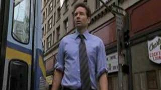 getlinkyoutube.com-The X-Files - MSR - No Air