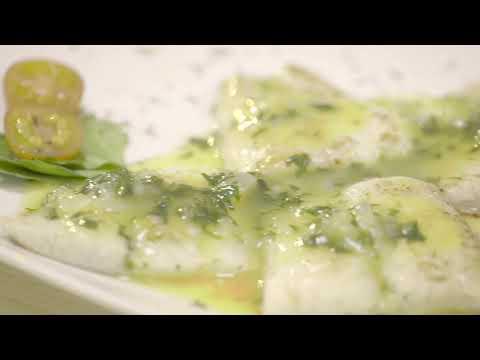 Steak Dori Aman Kolesterol - Versi Pendek