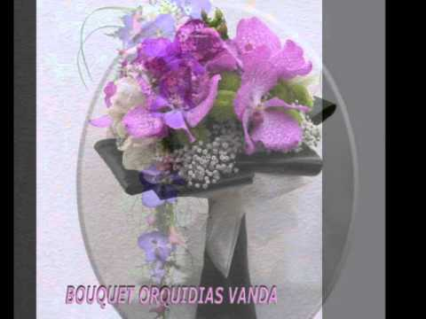 Vídeo DECORACIONES VARIADAS