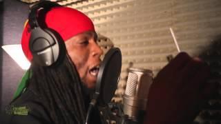 getlinkyoutube.com-JAH MASON - Dubplate DJ GAZ I (Wipe Out riddim)
