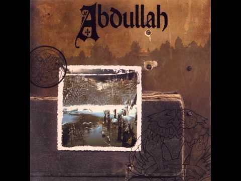 Now Is The Winter de Abdullah Letra y Video