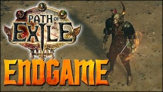 getlinkyoutube.com-Path of Exile - Endgame (Shadow)