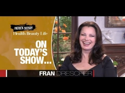HBL Episode 1 – Fran Drescher, Gretchen Rossi and Palm Springs