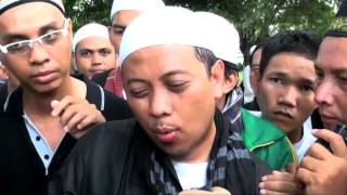 getlinkyoutube.com-Opick Punya Firasat Uje Akan Meninggal