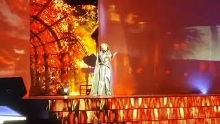 Merdu Vokal Salma - AJL 32 Akhirnya Cinta