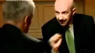 getlinkyoutube.com-Jorge Ramos Contronta a Carlos Salinas de Gortari