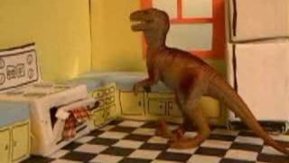getlinkyoutube.com-Dinosaurs