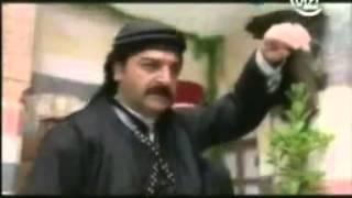 اغنيه مسلسل بيت جدي 2 بصوت عاصي حلاني