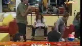 getlinkyoutube.com-ابو الهش يقلد هيلدا والمخرج والطلاب