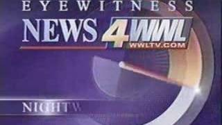 getlinkyoutube.com-WWL Channel 4 Eyewitness News Open