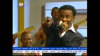 getlinkyoutube.com-الوصية غناء  حمد الريح اداء صلاح ولى