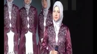 Assalamualaika - Salam Ya Rasulullah