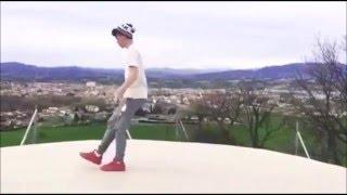 getlinkyoutube.com-cutting shapes | house shuffle | april mix 2016