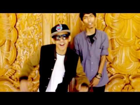 Mr Ginting Feat Wisnu Bangun - Biring Manggis (Etnic Rap Version)