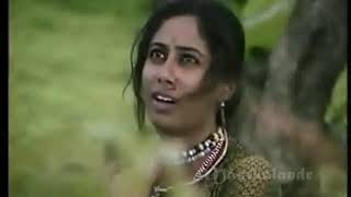 me raat takli मी कात टाकली..Jait Re Jait_Lata..tribute to Smita Patil