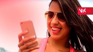 getlinkyoutube.com-Muchachita - Mr Saik  [Video Oficial] lo más nuevo 2016!!!