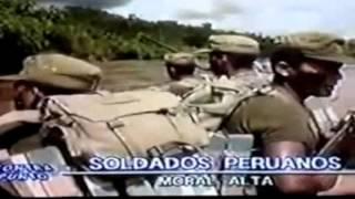 """getlinkyoutube.com-Segunda guerra del pacifico Cap 6_""""La lucha en Ecuador sigue"""""""