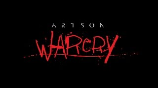 Artson ft. Zion-I and Rakaa - War Cry