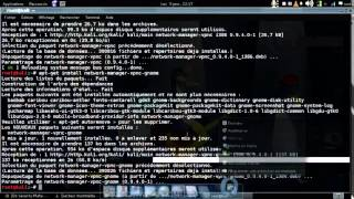 getlinkyoutube.com-How to install VPN and open any port in kali linux 2015
