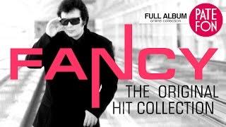 getlinkyoutube.com-Fancy - The Original Hit Collection (Full album)