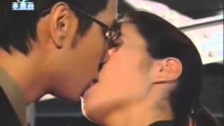 getlinkyoutube.com-葉璇被陳啟泰強kiss