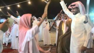 getlinkyoutube.com-احتفالات العتبان بالطائف ع شيلة الشيخ/ مناحي بن حماد أبو هليبه الدعجاني