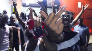 getlinkyoutube.com-Freeze Da Mane x Big Flock - Purpin (Official Video) | Shot by @SkinnyEatinn