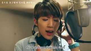 getlinkyoutube.com-[ซับไทย] A-JAX - Vampire Flower (Vampire Flower OST)