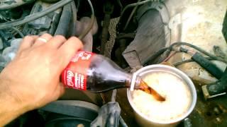 getlinkyoutube.com-Mecánica Automotriz y Coca-Cola