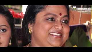 getlinkyoutube.com-Saritha Against Mukesh And His Second Marriage with Methil Devika
