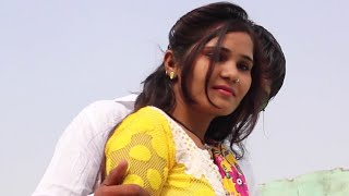 getlinkyoutube.com-Khadi Chhat Pe - Latest Haryanvi Song - Official Video - New Haryanvi Dj Songs