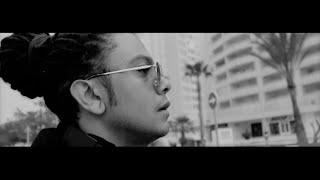 Jimmy P - Nas Nuvens (prod. J-Cool)