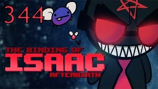getlinkyoutube.com-The Binding of Isaac: AFTERBIRTH - Let's Play - Episode 344 [Gap]