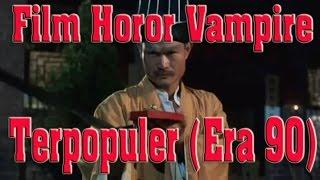 Film Horor Mandarin Terpopuler width=