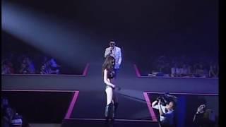 getlinkyoutube.com-เมย์ เดินแบบชุดชั้นในสุดเซ็กซี่ [HD]