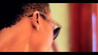 getlinkyoutube.com-FiEx ft Hernâni - Não Sei O Que Fazer( Dir. Lopez BMboy )Full HD.mp4