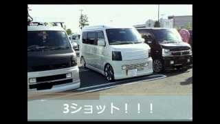 getlinkyoutube.com-2012 7 15全オフWESTビデオ