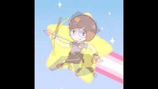 getlinkyoutube.com-さよならポニーテール - わ~るど(みたいな)