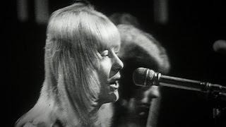getlinkyoutube.com-Sweet - Blockbuster - Top Of The Pops 01.02.1973 (OFFICIAL)