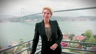 Leyla Alaton: Kendi parasını kazanan kadın