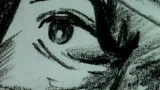 getlinkyoutube.com-a-ha - Take on me [HD 720p] [Interpretación] [Subtitulos Español / Ingles]