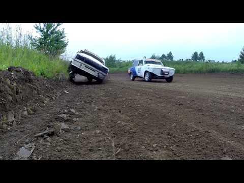 Расположение тормозного цилиндра в Ford Puma