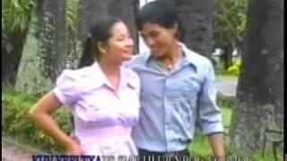 getlinkyoutube.com-Vim Li Cas Koj Thiaj Quaj