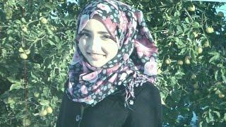 getlinkyoutube.com-قصة صابرين التي اختطفها سائق العمومي !!