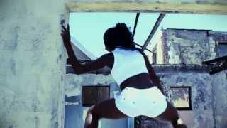 Booba Starr - Hackle Di Body