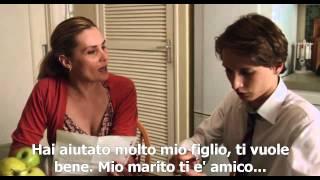getlinkyoutube.com-Dans La Maison - Nella Casa (2012) - Neppure scalza, la pioggia ballerà