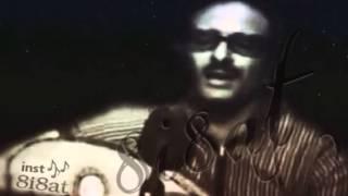 محمد حمود الحارثي
