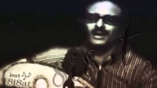 getlinkyoutube.com-محمد حمود الحارثي
