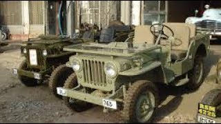 getlinkyoutube.com-dubwali willys and ford jeep.m2ts